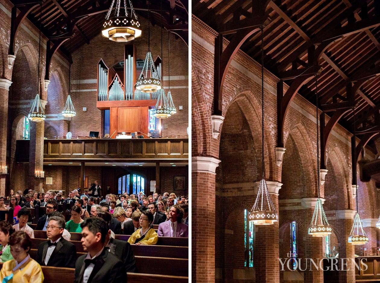 Boston Wedding Band Showcase 44 Fabulous boston wedding downtown boston