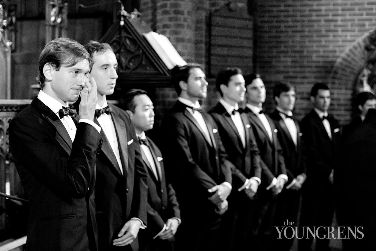 Boston Wedding Band Showcase 47 Epic boston wedding downtown boston