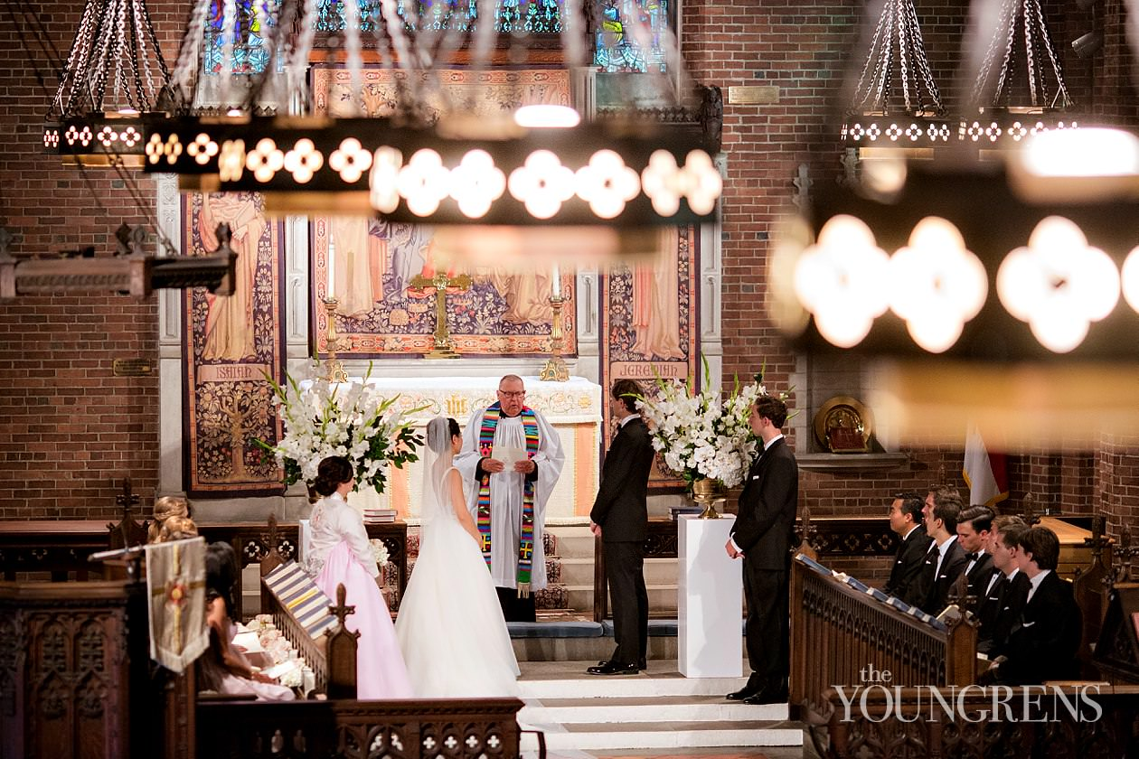 Boston Wedding Band Showcase 25 Superb boston wedding downtown boston