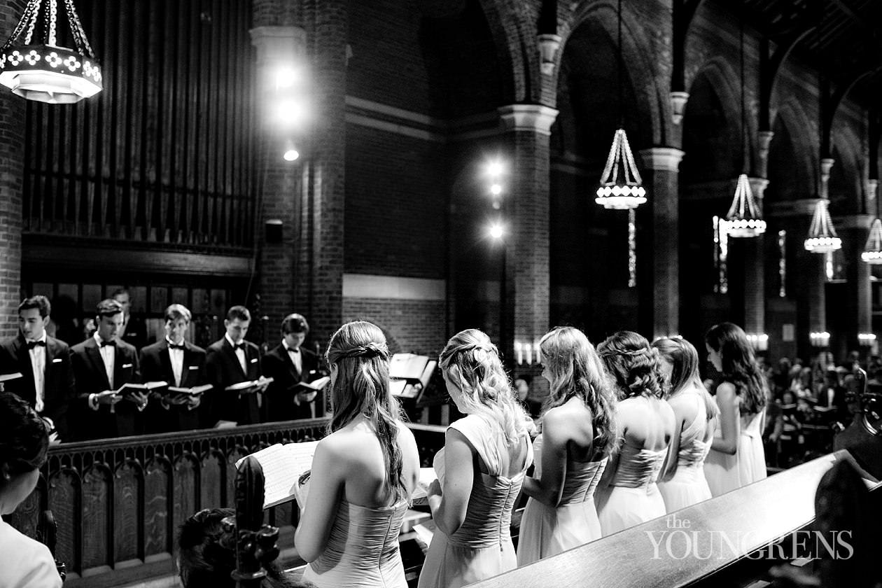 Boston Wedding Band Showcase 50 Superb boston wedding downtown boston