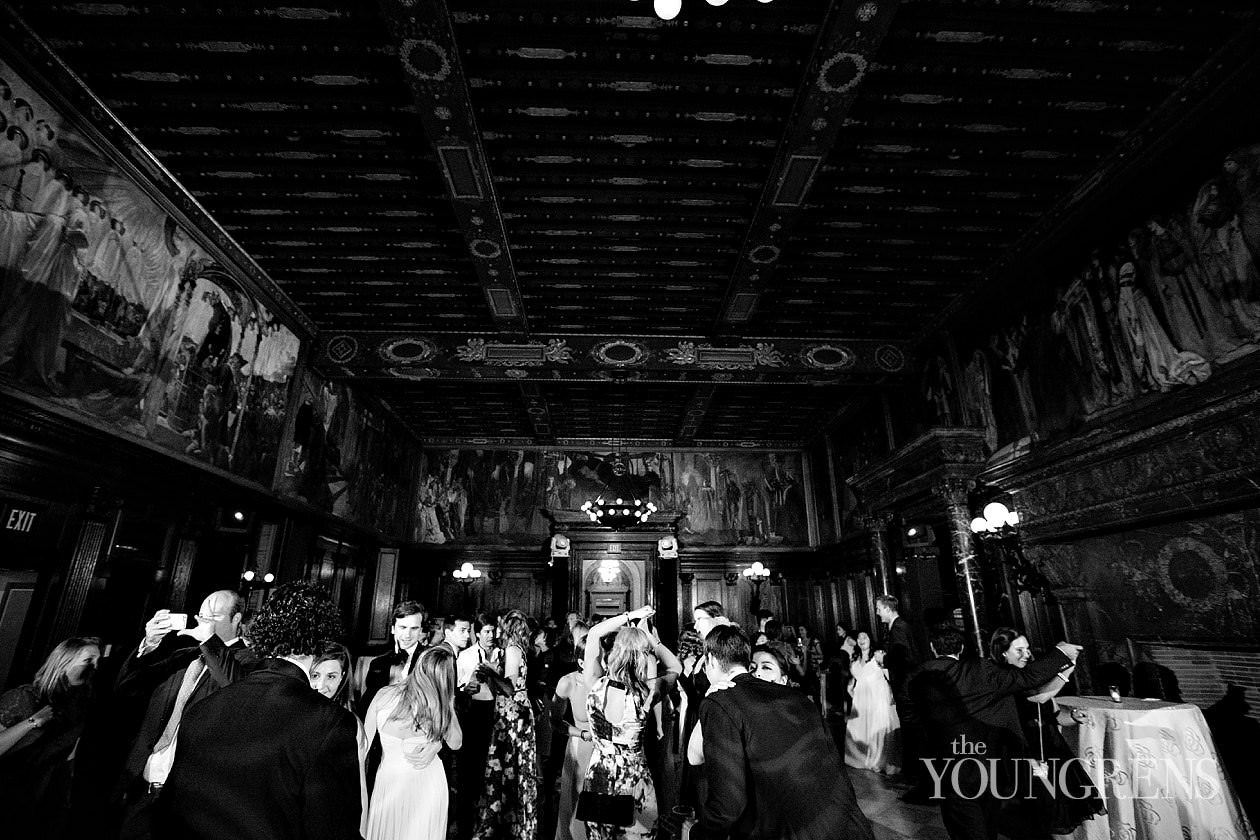 boston wedding, downtown boston wedding, boston public library wedding, bpl wedding, library wedding, church ceremony in boston, harvard wedding, william newell wedding, london olympian wedding, harvard crew team wedding, harvard rowing wedding