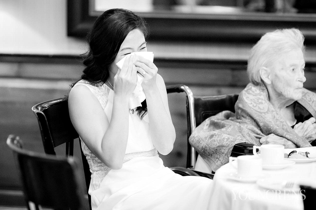 william newell wedding, london olympian wedding, harvard crew team wedding, harvard rowing wedding, olympic portraits session, olympic rowing portraits, newell boathouse portrait session, harvard rehearsal dinner, harvard faculty club rehearsal dinner, harvard couple wedding