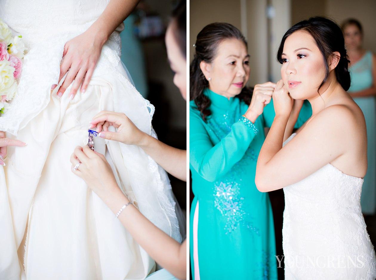 San Diego Wedding Gowns 52 Fresh immaculata church wedding usd