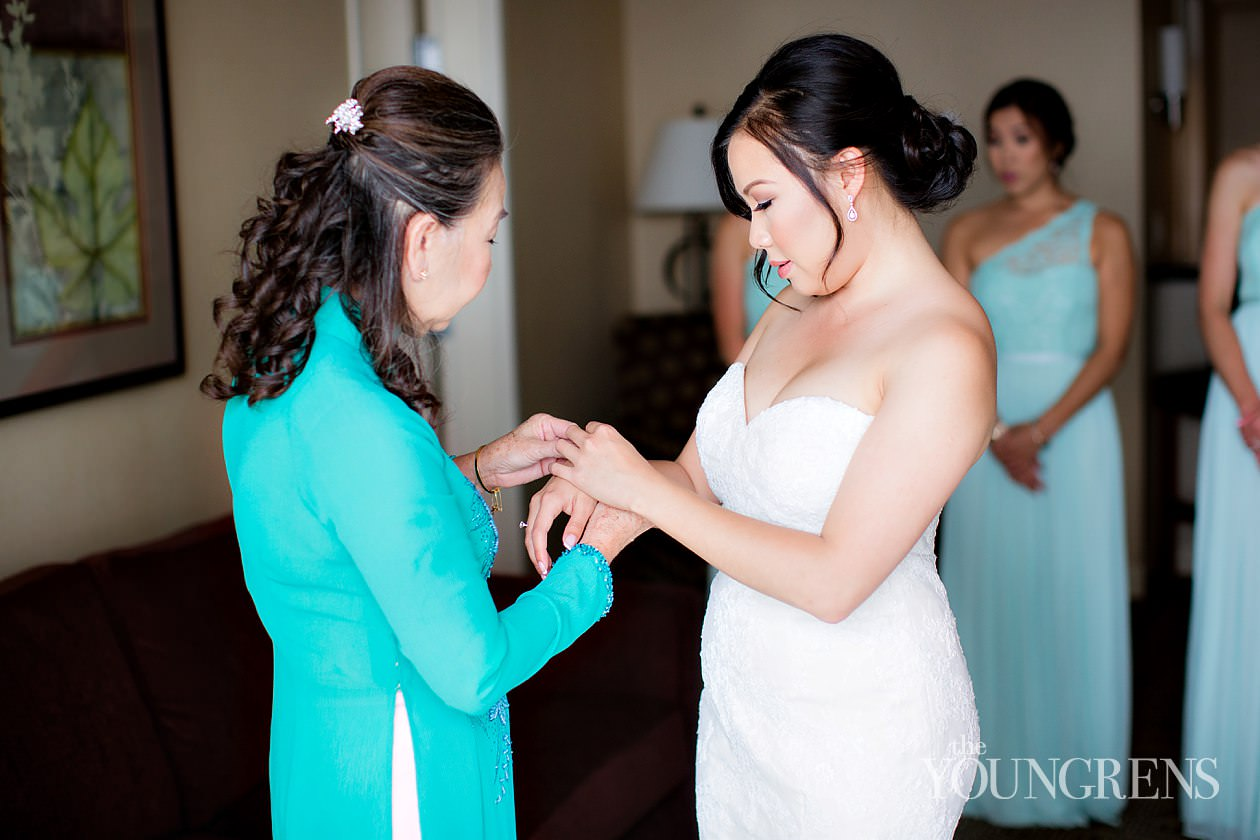 San Diego Wedding Gowns 60 Unique immaculata church wedding usd