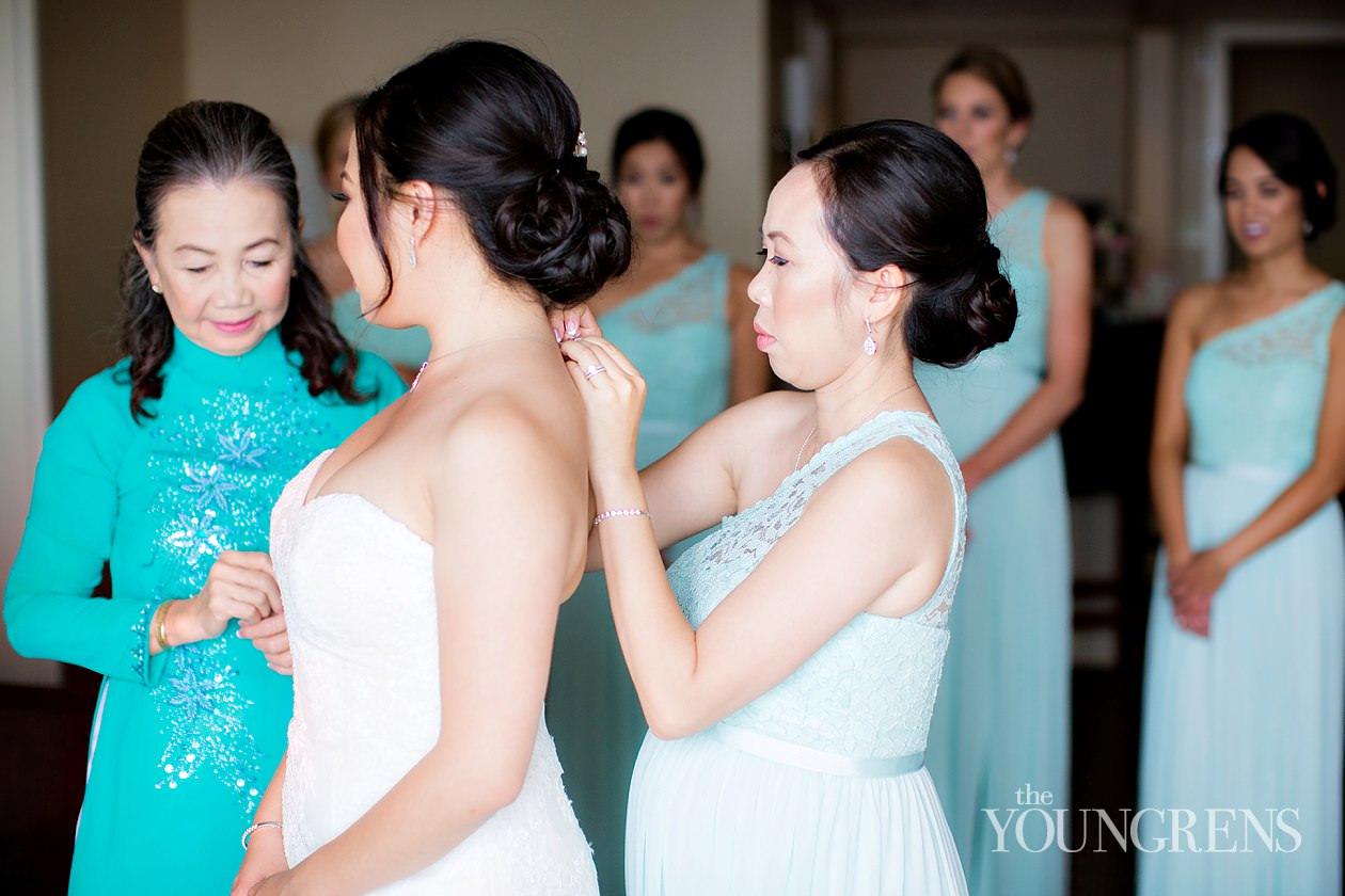 San Diego Wedding Gowns 66 Marvelous immaculata church wedding usd