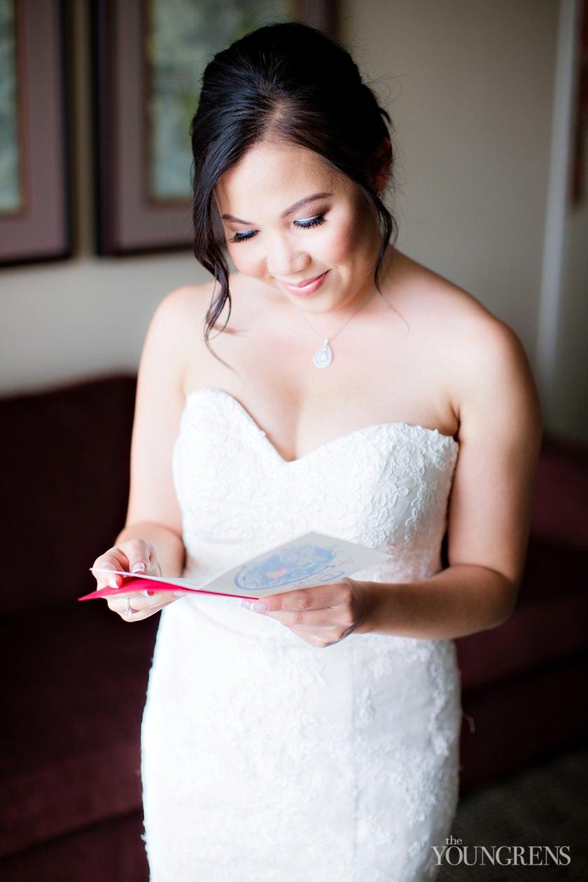 San Diego Wedding Gowns 61 Great immaculata church wedding usd