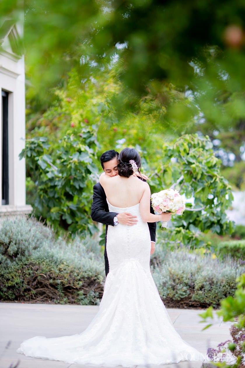 Wedding Dresses San Diego County 30 Marvelous immaculata church wedding usd