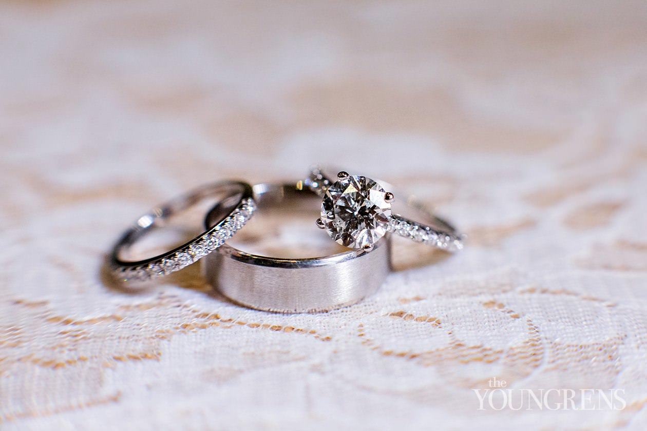Catholic Wedding Ring 29 Cute immaculata church wedding usd