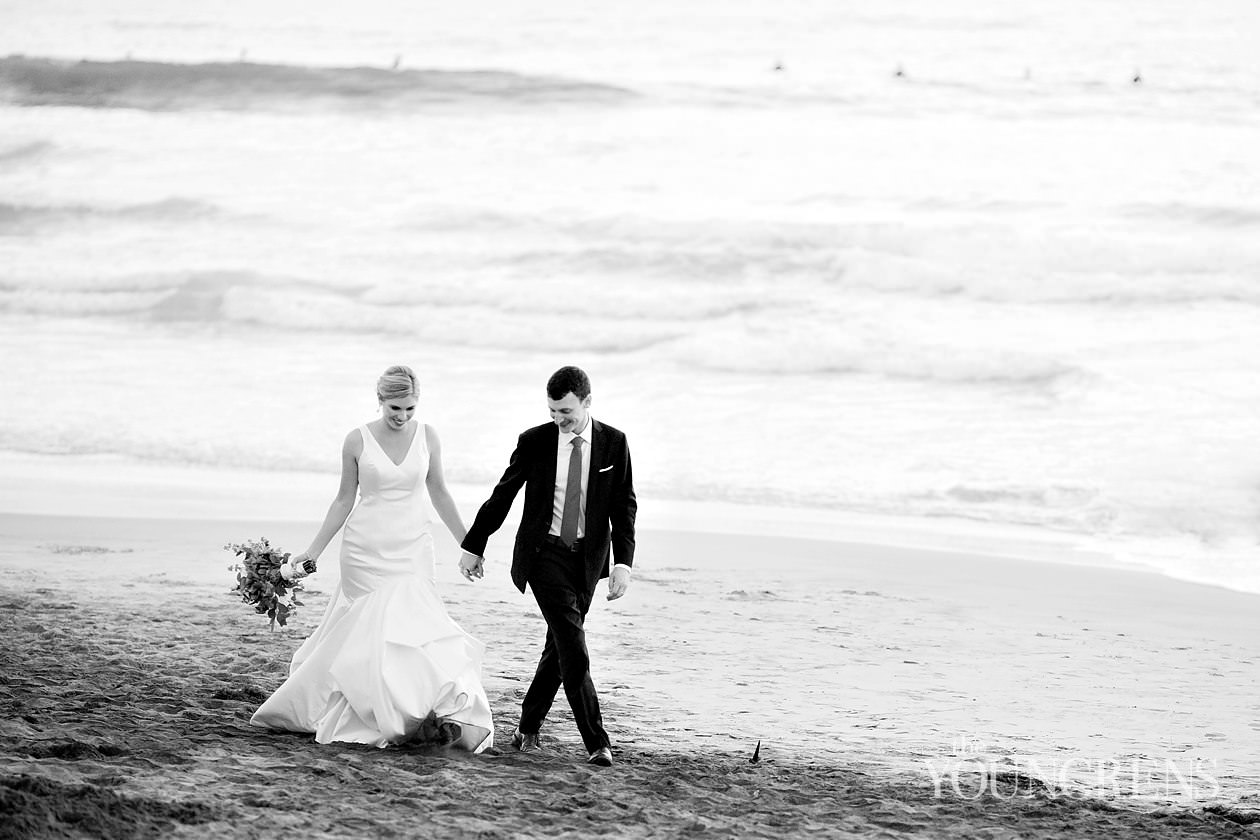 l'auberge wedding, l'auberge del mar, l'auberge del mar wedding, del mar wedding, beach wedding, san diego wedding photography, san diego beach wedding, love