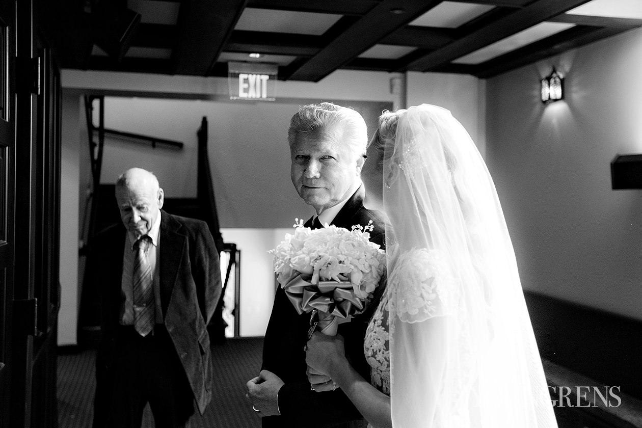 ritz-carlton wedding, ritz wedding, laguna beach wedding, ritz carlton laguna beach wedding, ritz orange county wedding, ritz dana point wedding, ritz-carlton laguna niguel wedding, details details wedding, jeannie savage wedding, bloom box designs wedding