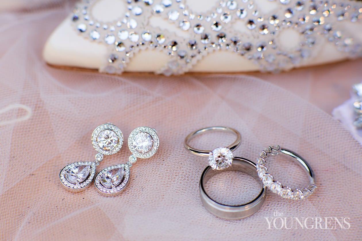 rancho valencia wedding, rancho santa fe wedding, boutique resort wedding, luxury resort wedding, crown weddings, susanne duffy wedding, adorations florals wedding