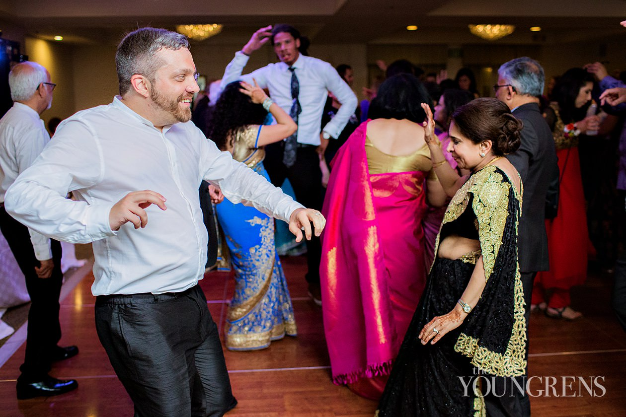 lauberge del mar wedding, del mar wedding, indian wedding, san diego indian wedding, del mar indian wedding, indian wedding at lauberge del mar, hindu ceremony, indian bride, san diego wedding, beach wedding, seaside wedding, elegant seaside wedding, luxury san diego wedding