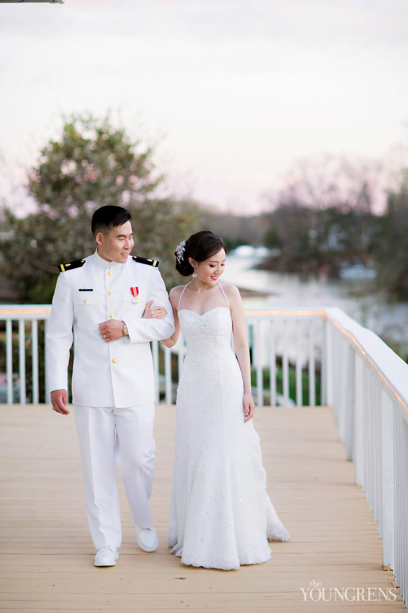 Two Of Us Wedding Photography: US Naval Academy Wedding, Part Two Josh And Anne