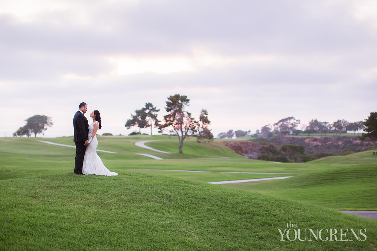 the lodge at torrey pines wedding, torrey pines wedding, the lodge wedding, wedding at the lodge, everafter events wedding, blush botanicals wedding, encore events wedding, san diego wedding, black tie san diego wedding, luxury san diego wedding, black tie wedding at the lodge