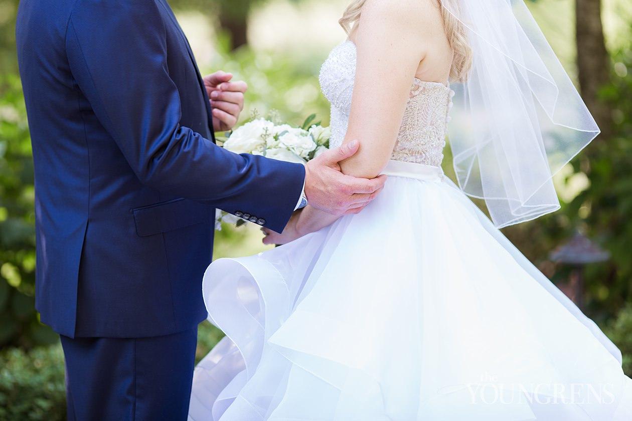 newberg oregon wedding, oregon wine country wedding, the old schoolhouse wedding, the allison wedding, wedding in newberg oregon, willamette valley wedding