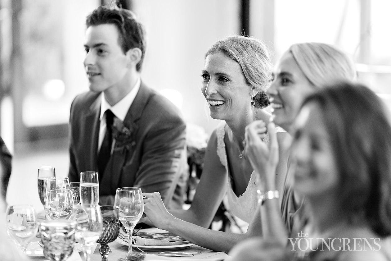 scripps seaside forum wedding, susanne duffy wedding, crown weddings, luxury seaside wedding, la jolla wedding, scripps pier wedding, scripps beach wedding, beach wedding in san diego