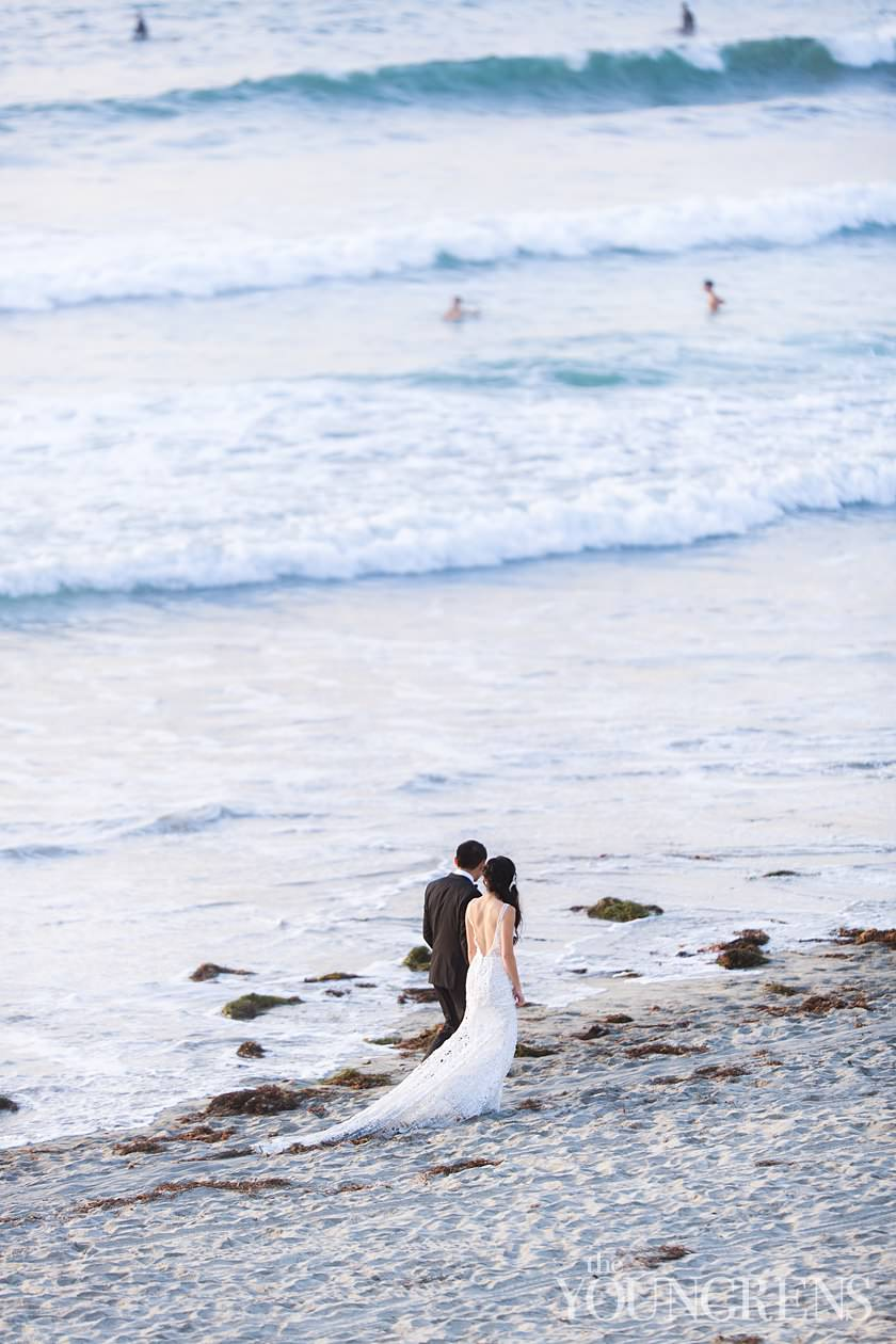 scripps seaside forum wedding, seaside wedding, black tie seaside wedding in san diego, san diego wedding, black tie wedding, luxury wedding san diego, melissa barrad wedding, i do weddings, scripps wedding
