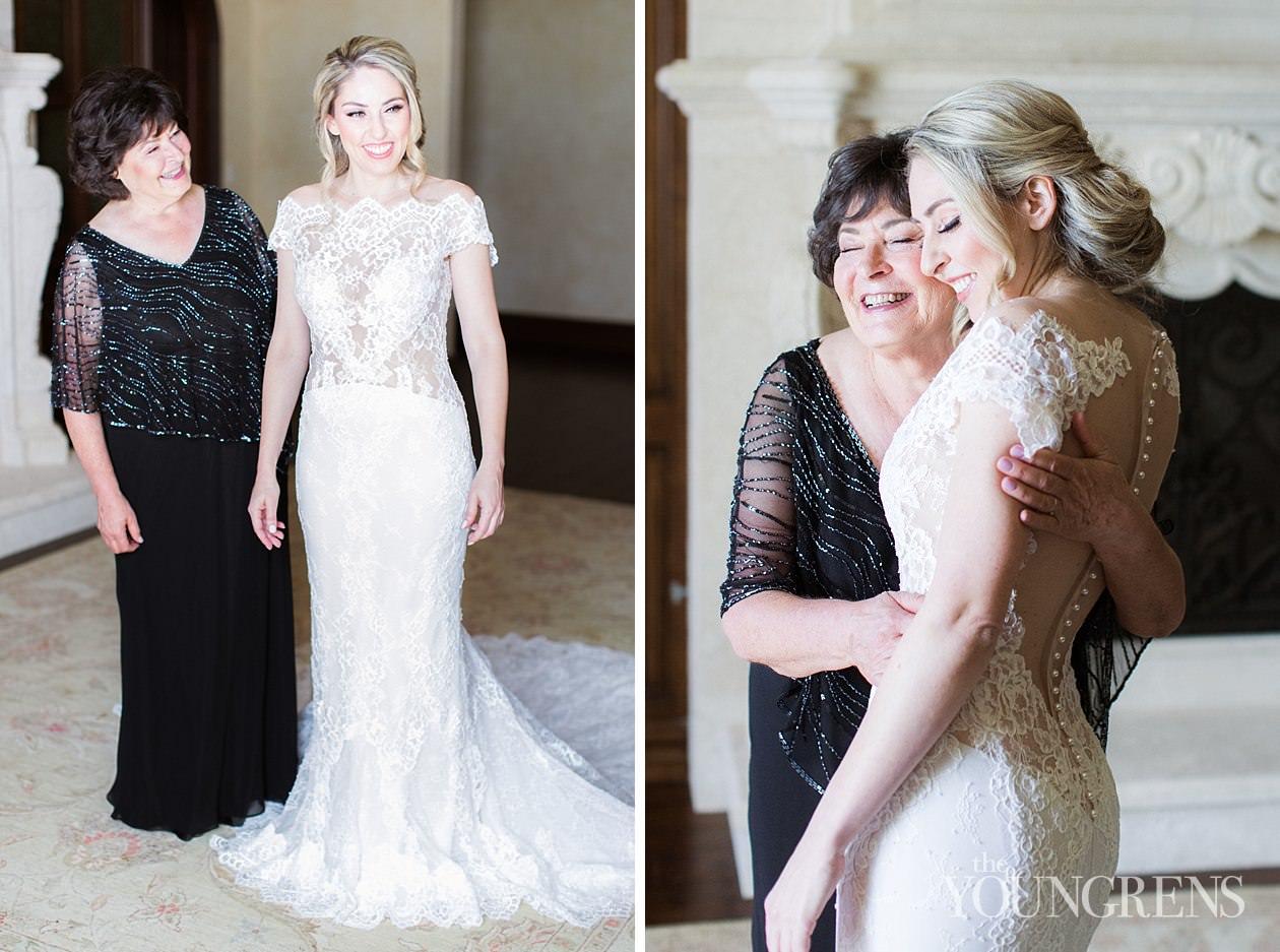 Wedding Dress Rentals San Diego 91 Marvelous rancho santa FE estate