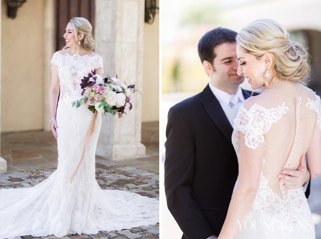 Wedding Dress Rentals San Diego 82 Superb rancho santa FE estate