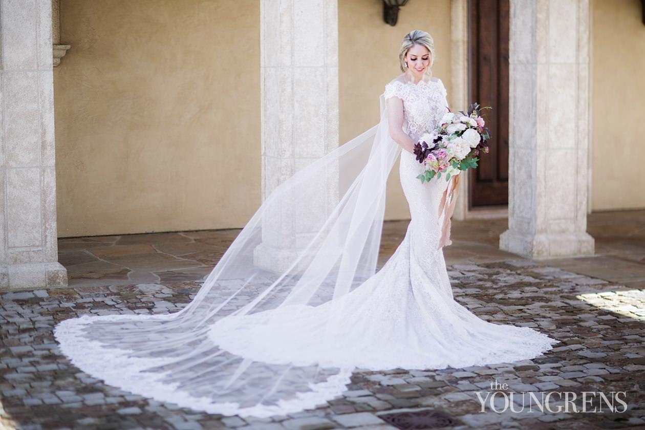 Wedding Dress Rentals San Diego 81 Vintage rancho santa FE estate