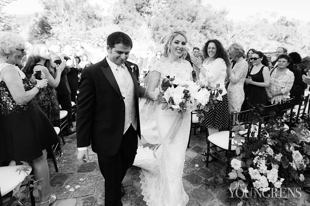 rancho santa FE estate wedding, estate wedding in Rancho Santa Fe, blush botanicals wedding, victoria weddings and event, victoria schroeder wedding, romantic wedding in Rancho Santa Fe, venue lust wedding, san diego estate wedding, black tie estate wedding