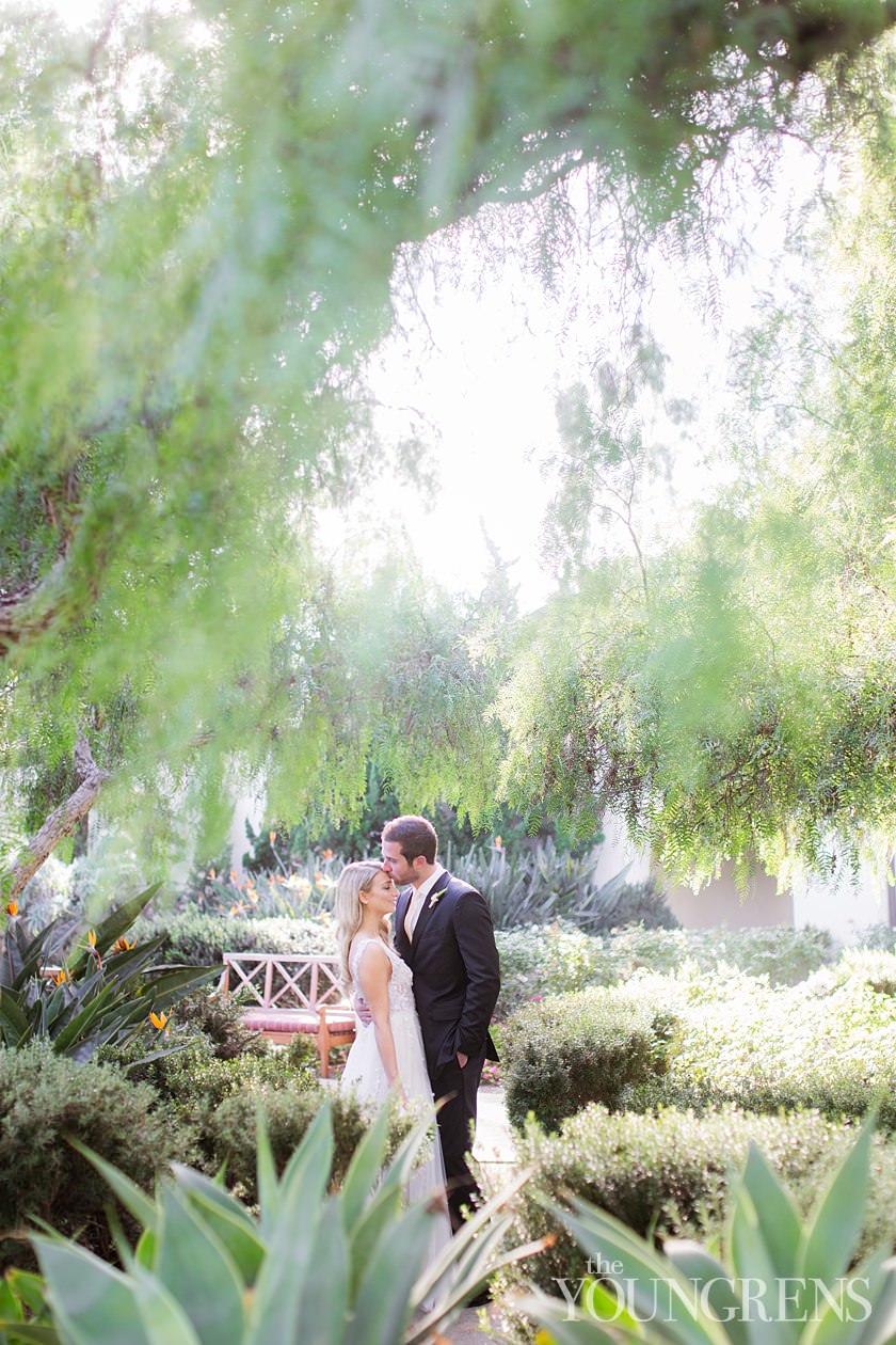 estancia la jolla wedding, everafter events wedding, merilee rocco wedding, estancia wedding, scripps wedding, nighttime wedding ceremony, blush botanicals wedding, candlelit wedding ceremony, wedding at estancia, la jolla wedding, luxury wedding, traditional jewish wedding