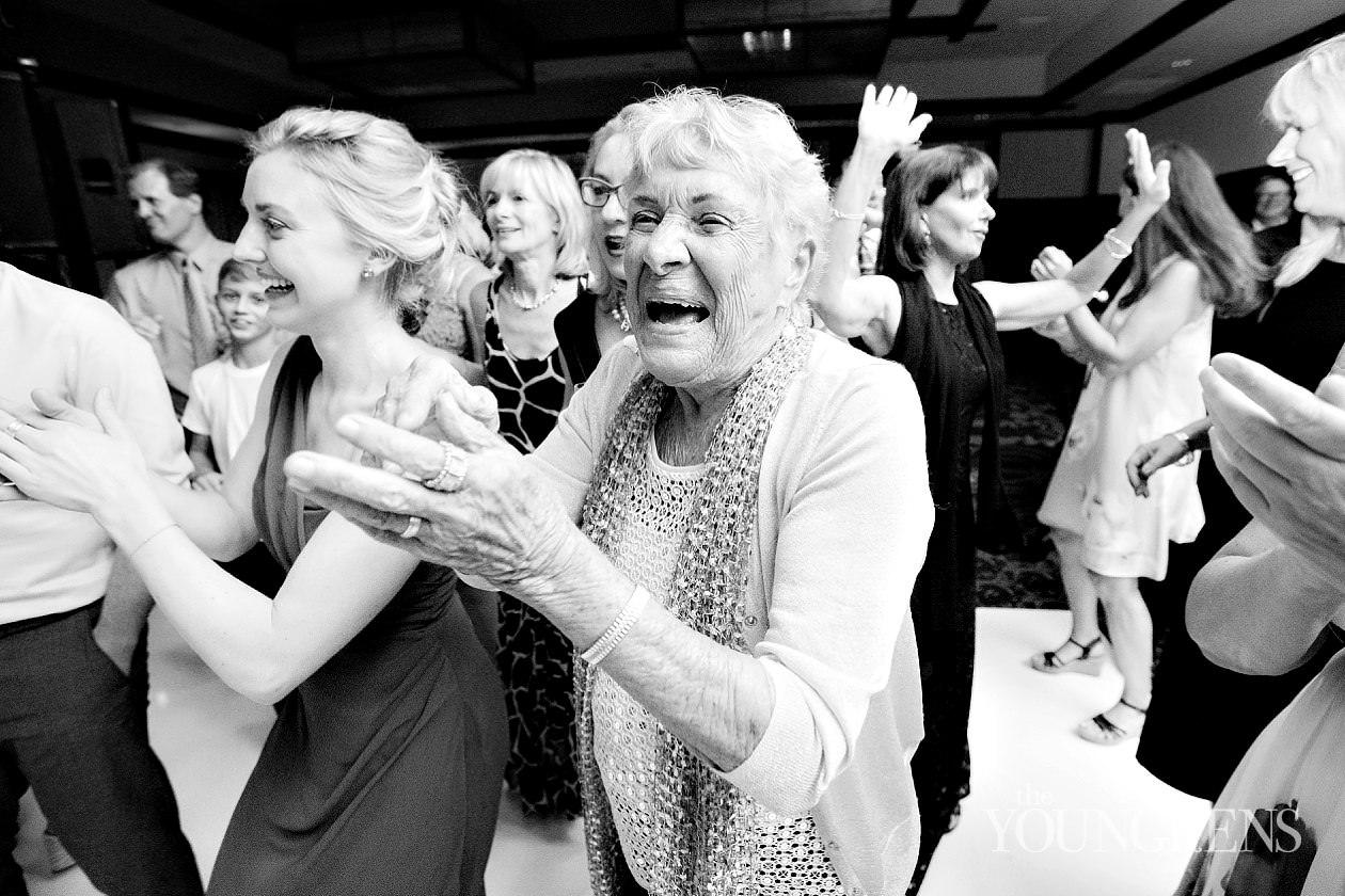 lauberge del mar wedding, wedding first look, emotional first look at a wedding, dana point wedding, marriott laguna beach wedding, USD wedding, villa montalvo wedding, ritz lake tahoe wedding, inn at rancho santa fe wedding, the lodge torrey pines wedding, santa barbara destination wedding, hotel del coronado wedding, the grand del mar wedding, rancho valencia wedding, la valencia wedding, boston public library wedding, ritz-carlton laguna niguel wedding, ryland inn wedding, harvard wedding