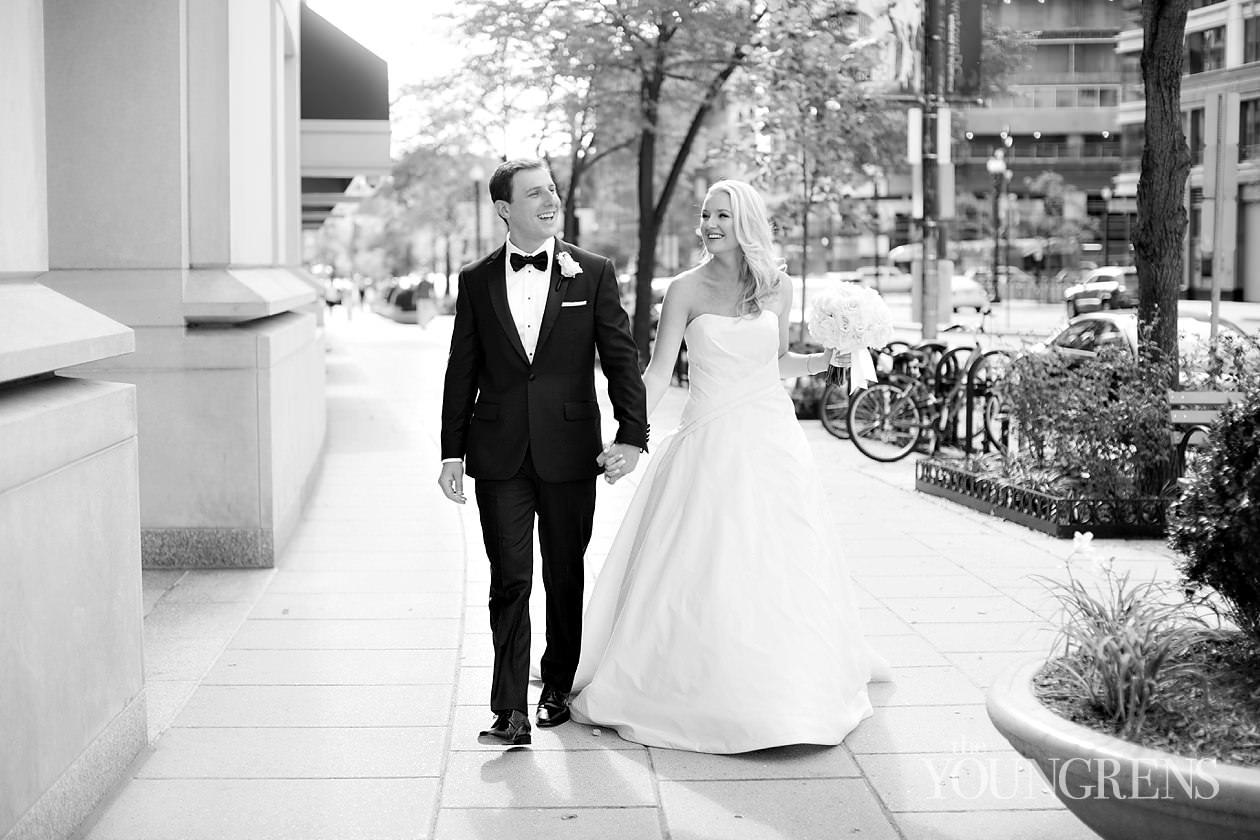 wedding photography posing, engagement session posing, posing a couple, posing wedding couples, how to pose a wedding couple, how to pose, posing, posing mistakes, photography posing, posing for photographers