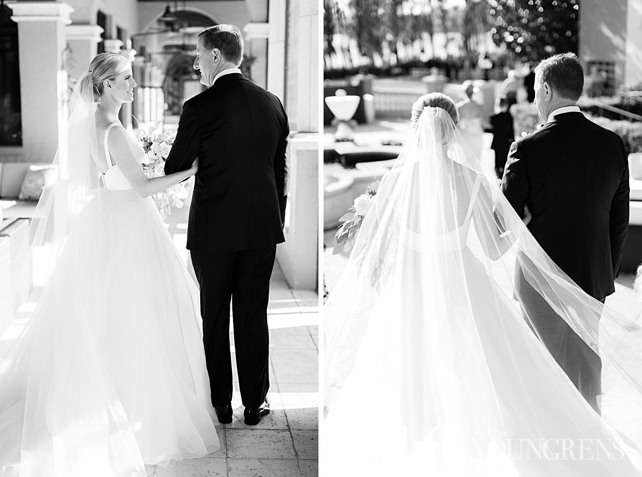 florida wedding photography, wedding photography, san diego, destination wedding photography, luxury resort wedding, isleworth country club, isleworth country club wedding, windemere wedding photography, windemere wedding, traditional wedding, black tie wedding
