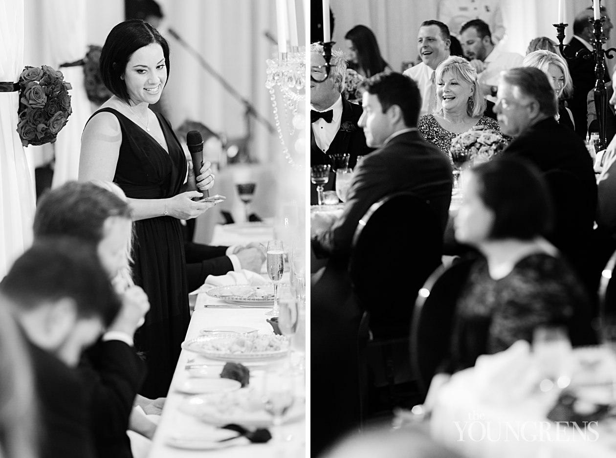 the lodge at torrey pines wedding, torrey pines wedding, the lodge wedding, wedding at the lodge, crown weddings, susanne duffy, susanne duffy wedding, san diego wedding, black tie san diego wedding, luxury san diego wedding, black tie wedding at the lodge
