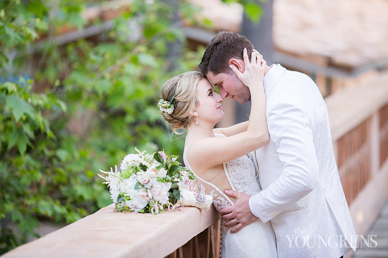 rancho valencia wedding, rancho santa fe wedding, boutique resort wedding, luxury resort wedding, crown weddings, susanne duffy wedding, jennifer cole florals wedding