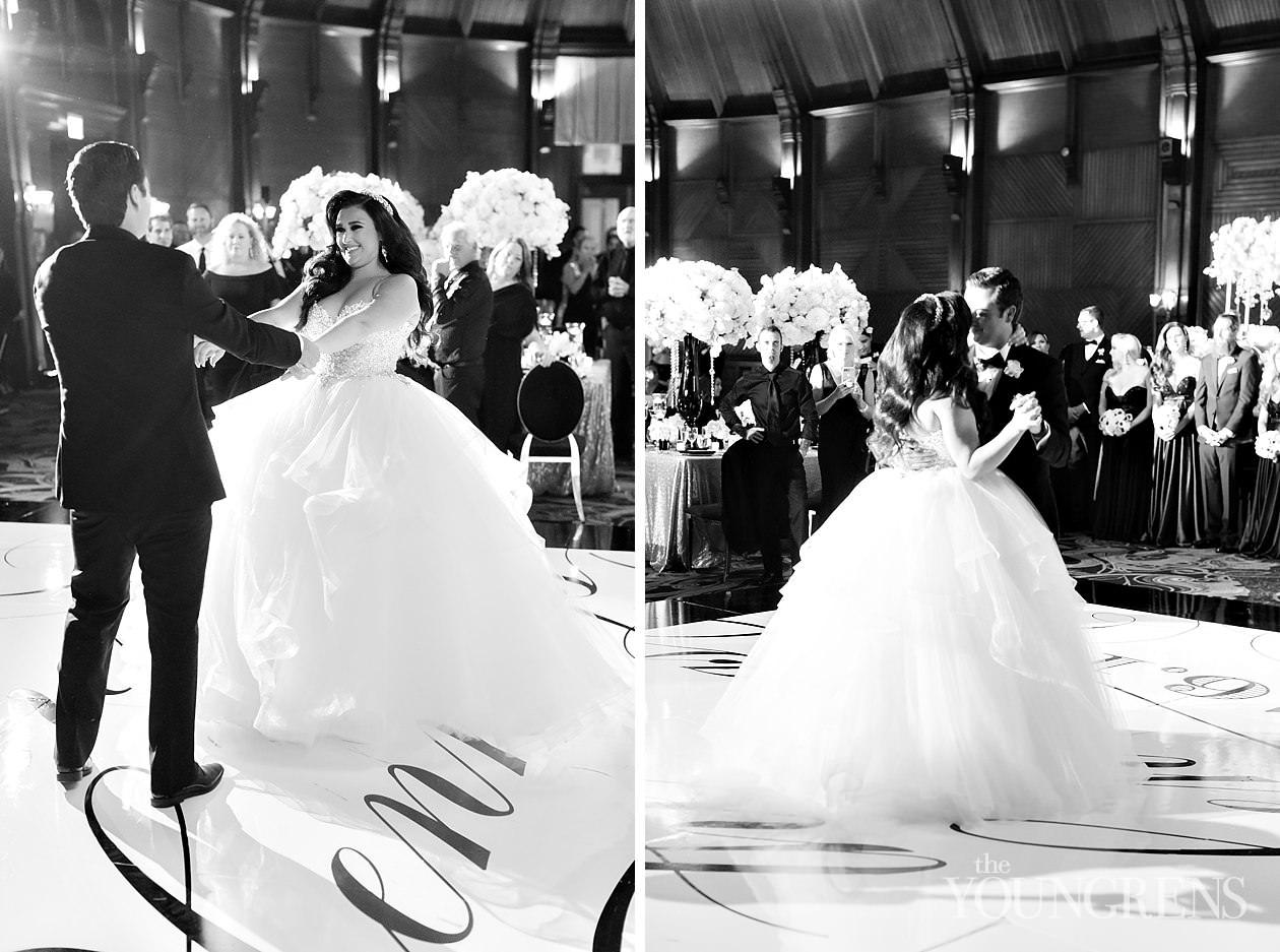 hotel del coronado wedding, beach wedding, hotel del wedding, emily smiley events wedding, white wedding, luxury wedding, coronado wedding, san diego wedding