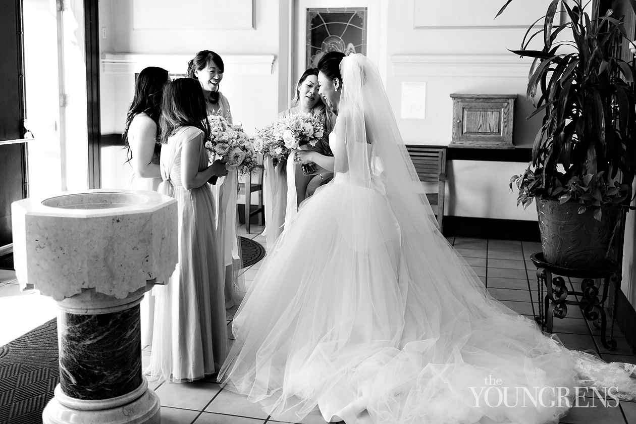 villa montalvo wedding, traditional vietnamese wedding, catholic ceremony, san jose wedding, los gatos wedding, saratoga wedding, montalvo arts center wedding, bay area wedding, black tie los gatos wedding, estate wedding, northern california estate wedding