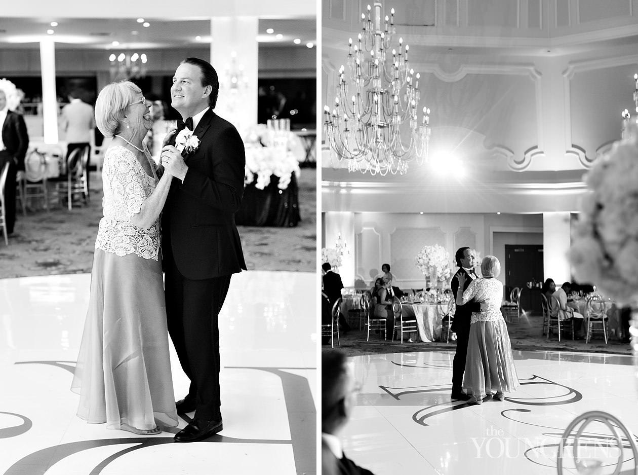 hotel del coronado wedding, monarch weddings, keli christenson wedding, beach wedding, san diego wedding, luxury wedding, san diego ballroom wedding