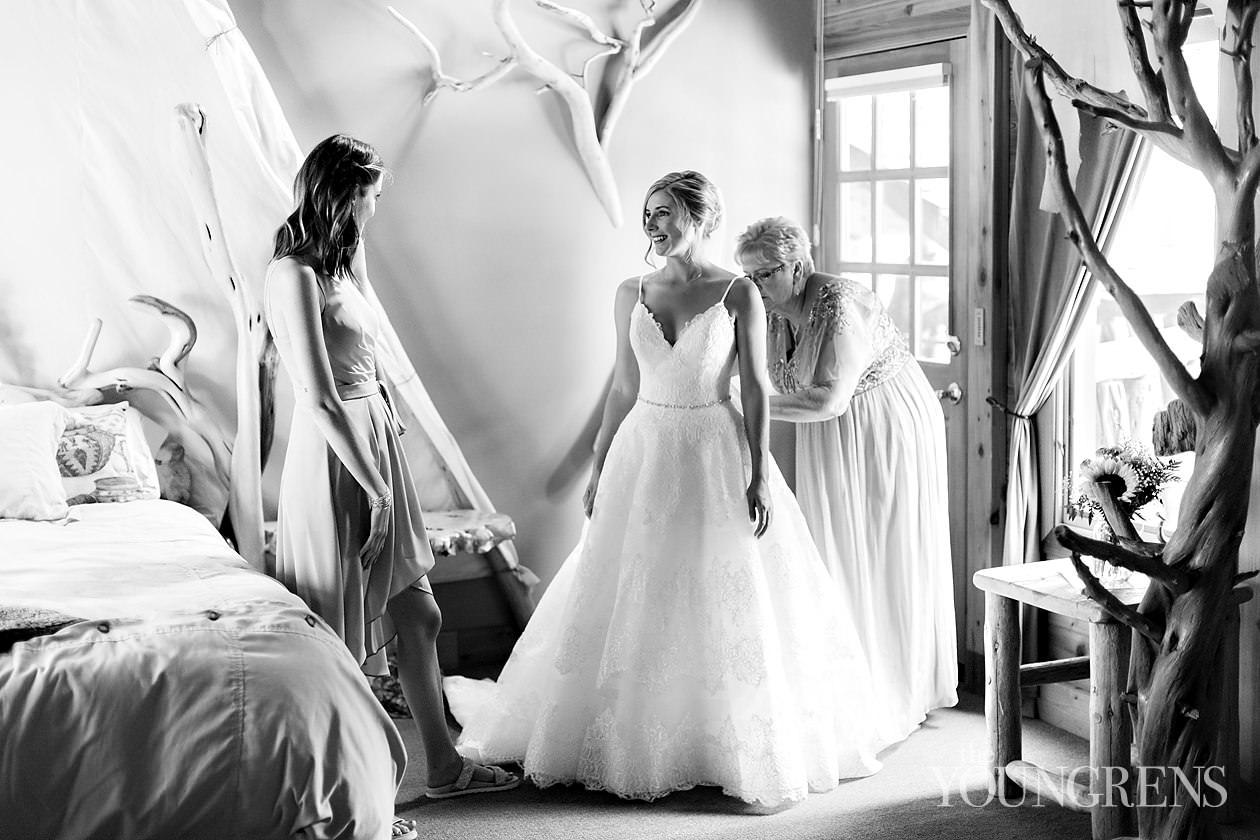 lake tahoe wedding, destination wedding, sugar pine point state park, south lake tahoe wedding, outdoor wedding, meaningful wedding