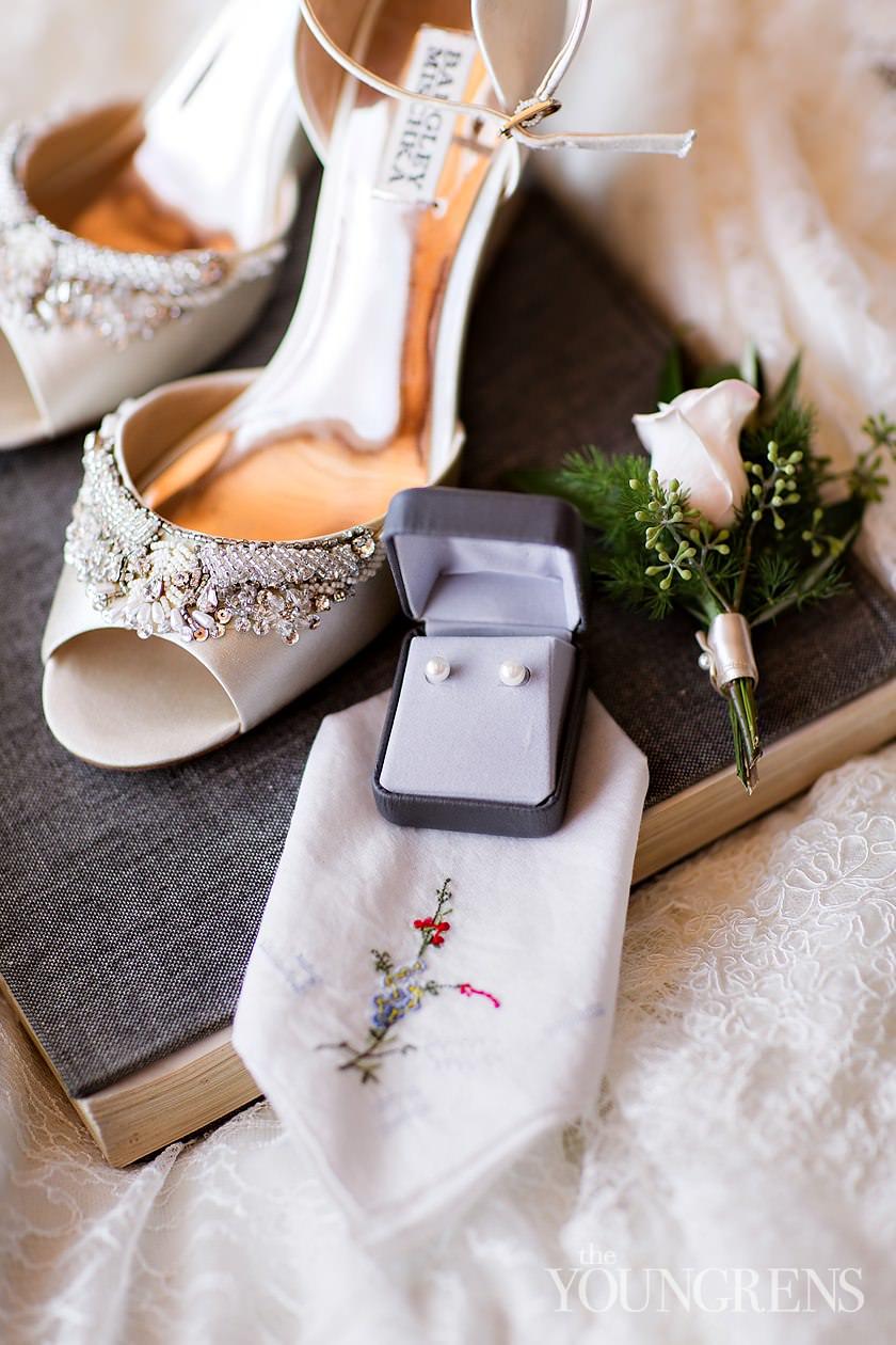 lake tahoe wedding, gatekeeper's museum wedding, tahoe city