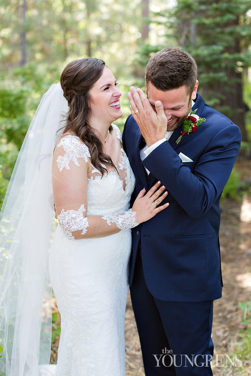 lake tahoe wedding, gatekeeper's museum wedding, tahoe city