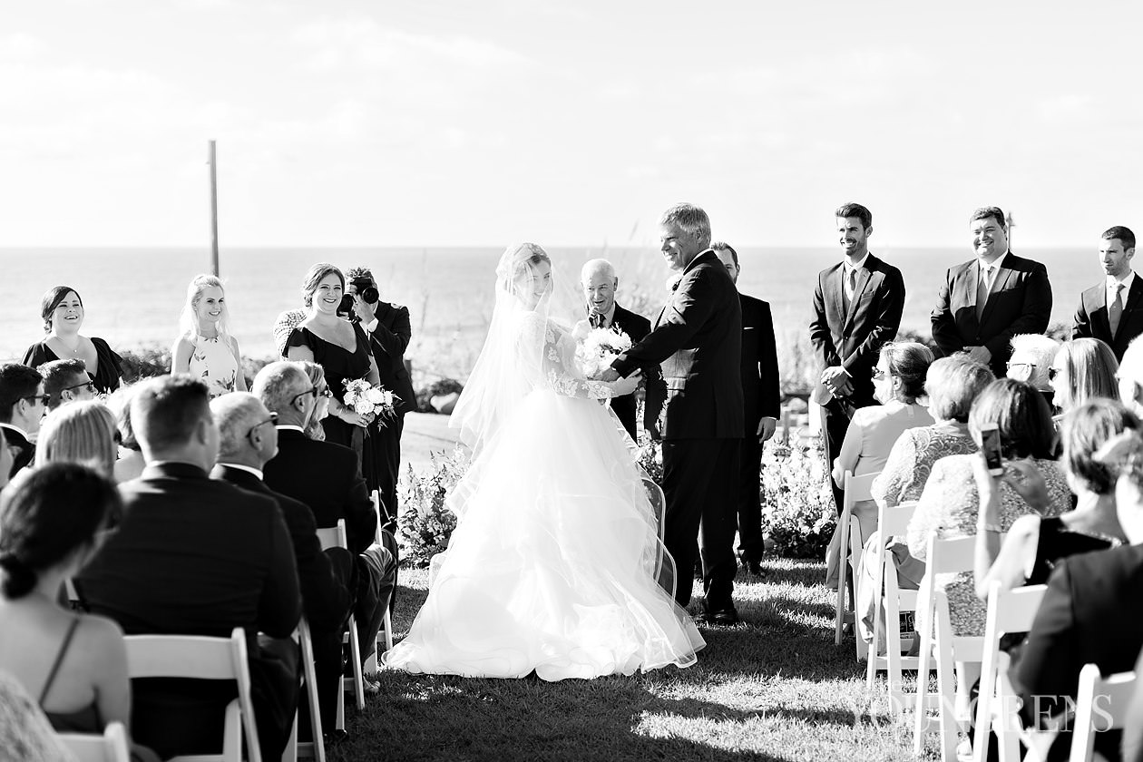 LAuberge Del Mar Wedding, del mar wedding, seaside wedding, ocean view wedding, san diego wedding, engaged events wedding, luxury boutique hotel wedding