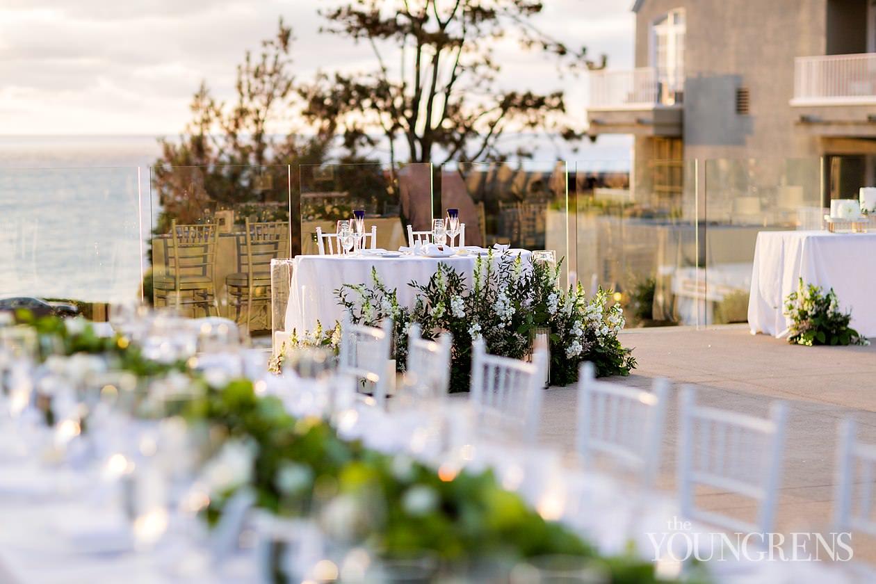 LAuberge Del Mar Wedding, del mar wedding, seaside wedding, ocean view wedding, san diego wedding, engaged events wedding, luxury boutique hotel wedding