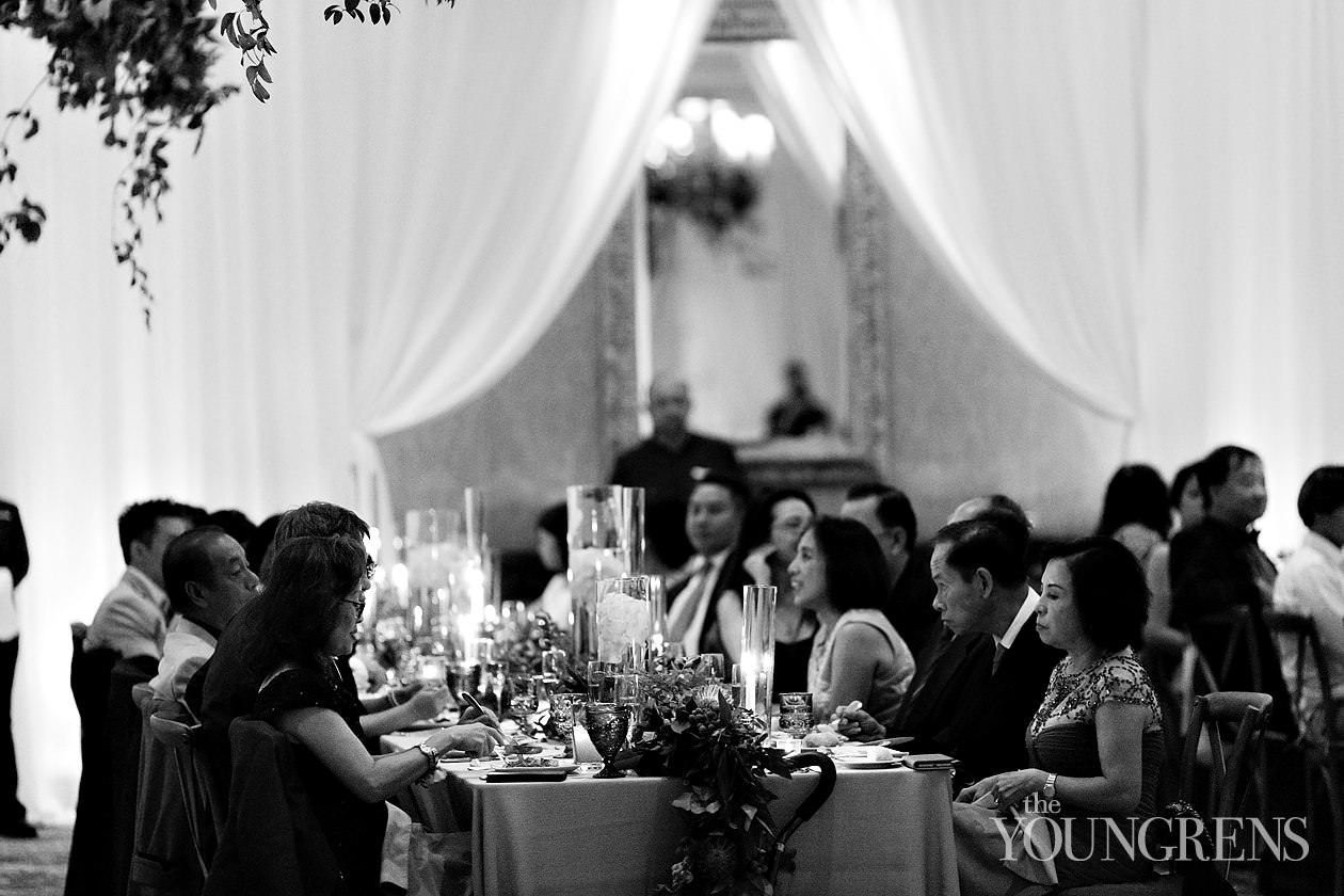 park hyatt aviara wedding, traditional vietnamese wedding, thomas bui lifestyle wedding, traditional wedding, vietnamese wedding, asian wedding, tea ceremony
