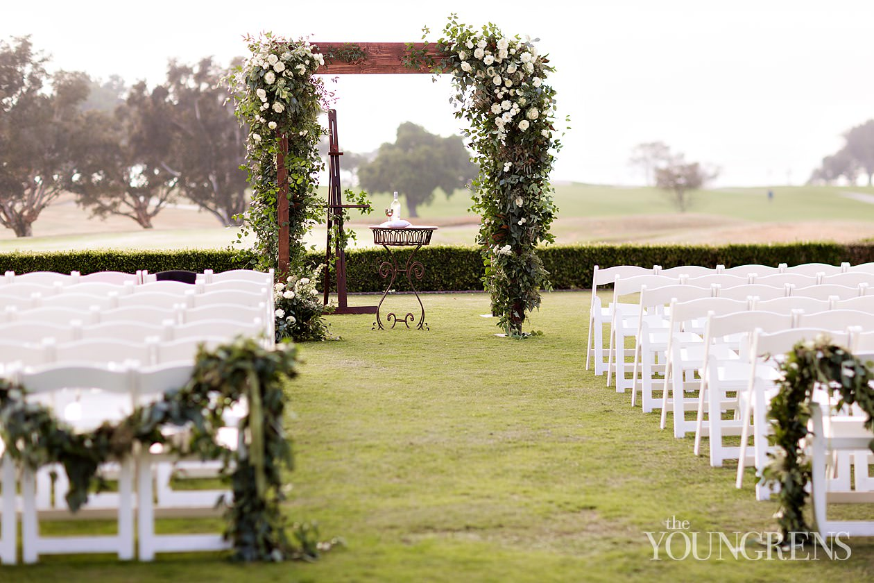 the lodge at torrey pines wedding, everafter events, merilee hennings, wedding by everafter events, torrey pines wedding, the lodge wedding, wedding at the lodge