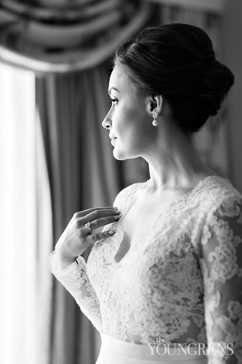 grand del mar wedding, fairmont grand del mar wedding, merilee hennings, everafter events