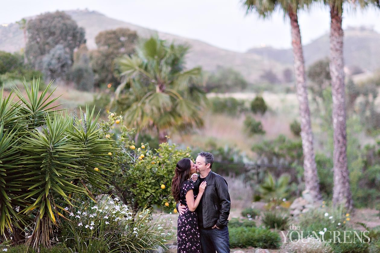 rancho santa fe engagement session, home engagement session, living room engagement session, rancho santa fe estate engagement, engagement session in a house, in home engagement session, rancho cielo engagement session