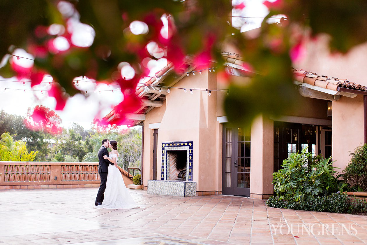 rancho valencia wedding, zephyr tent wedding, sperry tent wedding, sailcloth tent wedding, greek orthodox wedding ceremony, san diego greek orthodox wedding, lebanese wedding in san diego, classic wedding at rancho valencia, everafter events wedding, merilee hennings wedding