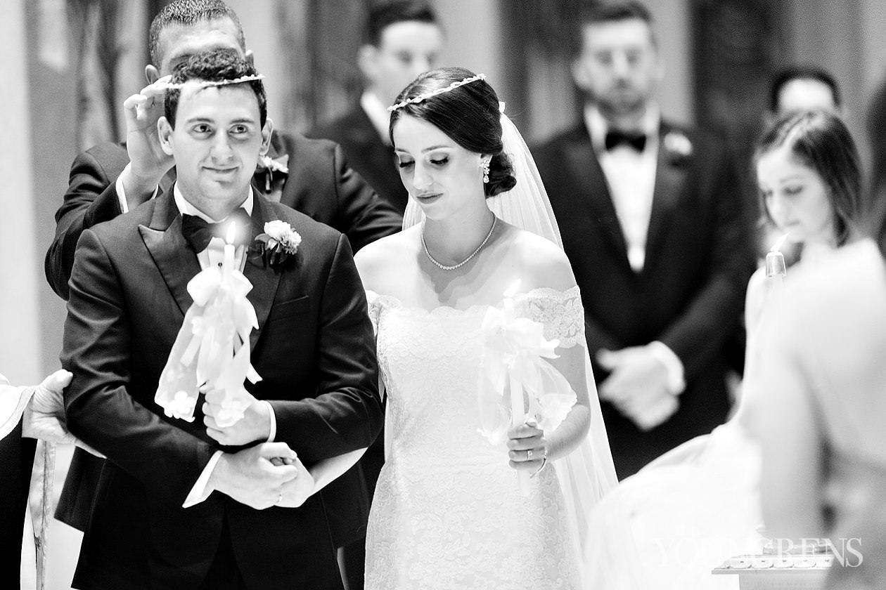rancho valencia wedding, zephyr tent wedding, sperry tent wedding, sailcloth tent wedding, greek orthodox wedding ceremony, san diego greek orthodox wedding, lebanese wedding in san diego, classic wedding at rancho valencia, everafter events wedding, merilee hennings wedding