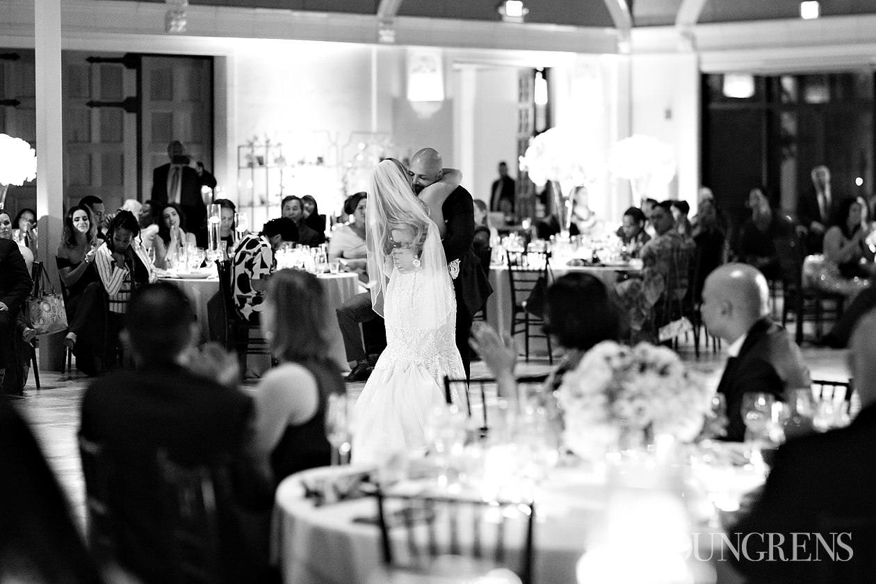 casa real wedding, ruby hill wedding, casa real at ruby hill wedding, darrell jobe wedding, vericool wedding, winery wedding, elegant winery wedding, northern california winery wedding, wine country wedding, classic winery wedding