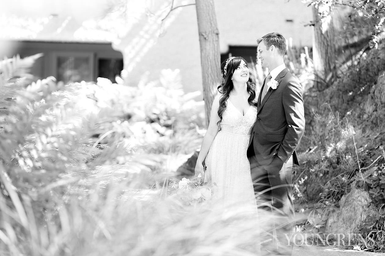 Lodge torrey pines wedding, the lodge wedding, wedding at the lodge, susanne duffy wedding, splendid sentiments wedding, crown weddings