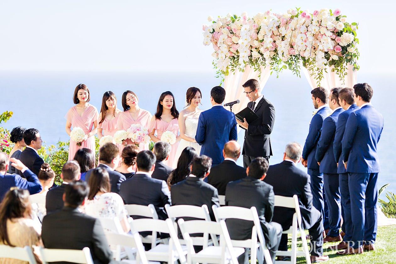 ritz carlton laguna niguel wedding, ritz carlton wedding, ritz wedding, ritz orange county wedding, wedding at the ritz carlton laguna niguel, laguna beach wedding, classic weddign at the ritz