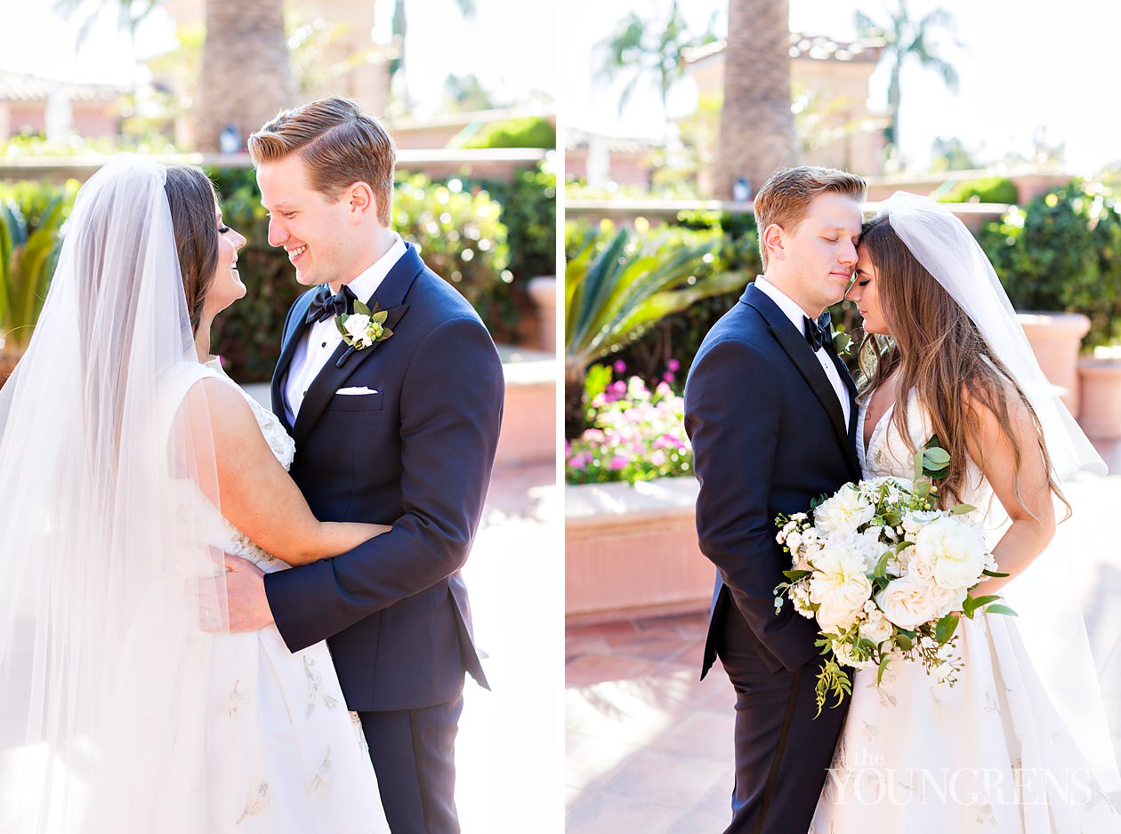 grand del mar wedding, fairmont grand del mar wedding, black tie grand del mar wedding, wedding at the grand del mar, the grand del mar, elegant black tie wedding, black tie wedding in san diego, san diego black tie wedding, classic san diego wedding, del mar wedding, parker & posies wedding, parker and posies wedding, jennifer hoffman wedding, hoffwell wedding