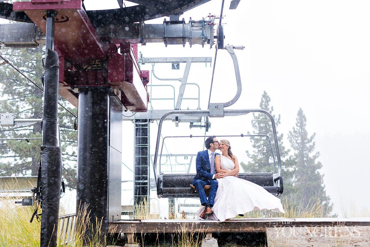 wedding reception at the ritz-carlton lake tahoe, wedding at the ritz in lake tahoe, the ritz-carlton at northstar, wedding at northstar, ritz-carlton wedding, ritz-carlton lake tahoe wedding reception